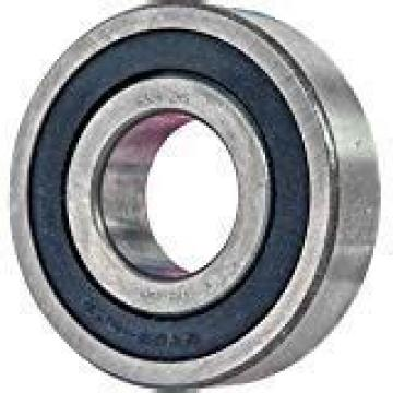 160 mm x 270 mm x 109 mm  KOYO 24132RH spherical roller bearings