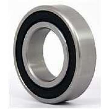 160 mm x 270 mm x 109 mm  ISO 24132 K30W33 spherical roller bearings