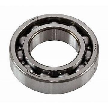 NACHI 130KBE031 tapered roller bearings
