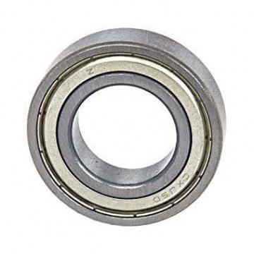130 mm x 210 mm x 64 mm  ISO NN3126 cylindrical roller bearings