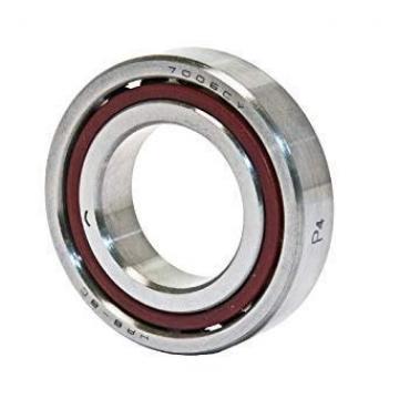 130 mm x 210 mm x 64 mm  NTN NN3126C1NAP4 cylindrical roller bearings