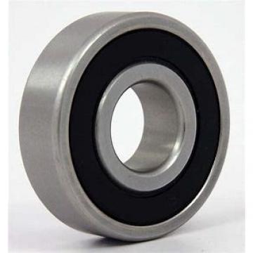 130 mm x 210 mm x 64 mm  ISB 23126 K spherical roller bearings