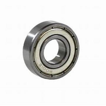 130 mm x 210 mm x 64 mm  Loyal 23126 KCW33+AH3126 spherical roller bearings