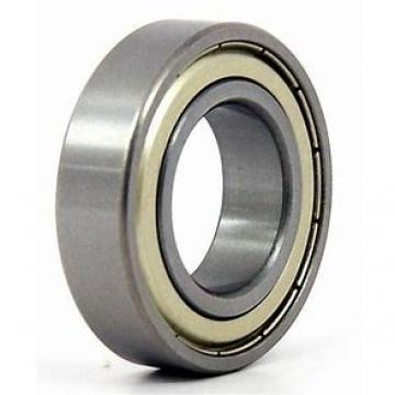 NTN 413126 tapered roller bearings