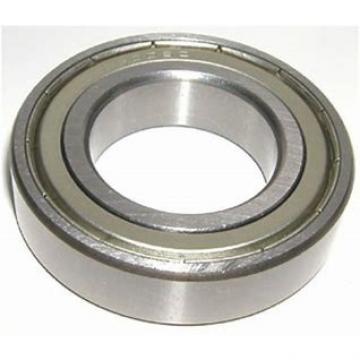 130 mm x 210 mm x 64 mm  FAG 23126-E1A-M spherical roller bearings