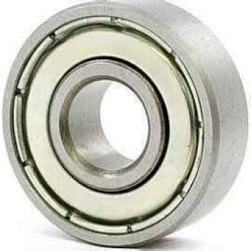 130 mm x 210 mm x 64 mm  Timken 23126CJ spherical roller bearings