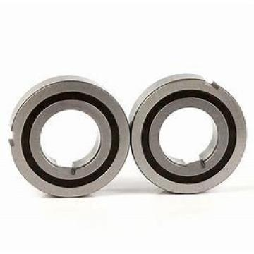 16 mm x 32 mm x 21 mm  INA GIPFL 16 PW plain bearings