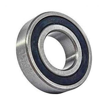 16 mm x 32 mm x 21 mm  LS GEBJ16C plain bearings