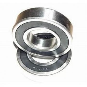 16 mm x 32 mm x 21 mm  LS GEBJ16S plain bearings