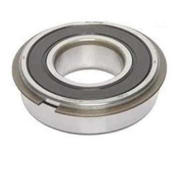 16 mm x 32 mm x 21 mm  ISB GE 16 SP plain bearings