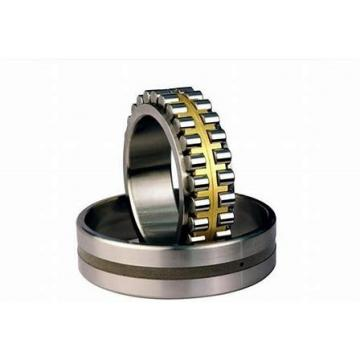 20 mm x 52 mm x 15 mm  KBC 6304 deep groove ball bearings