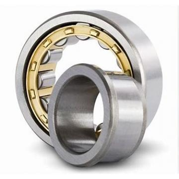 20 mm x 52 mm x 15 mm  SIGMA 20304 spherical roller bearings