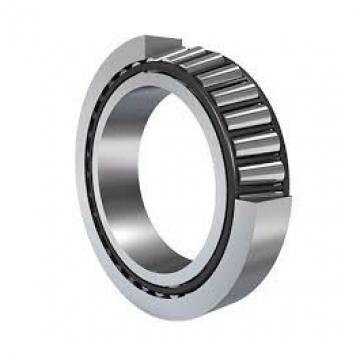 240 mm x 320 mm x 38 mm  NSK 6948 deep groove ball bearings