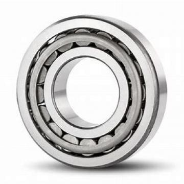 240 mm x 320 mm x 38 mm  ISO 61948 deep groove ball bearings