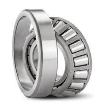240 mm x 320 mm x 38 mm  KOYO 7948B angular contact ball bearings