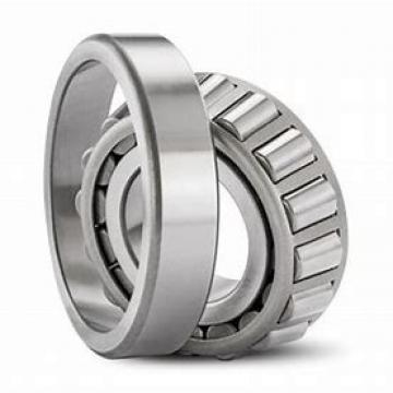 240 mm x 320 mm x 38 mm  NTN 7948DF angular contact ball bearings