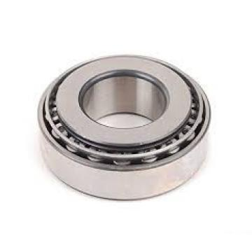 340 mm x 520 mm x 82 mm  ISO 7068 A angular contact ball bearings
