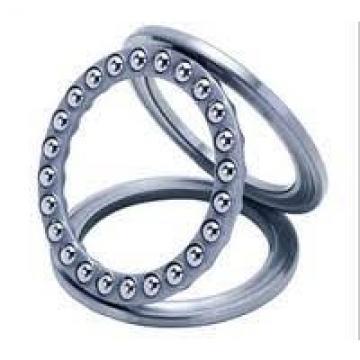 340 mm x 520 mm x 82 mm  NKE NU1068-MA6+HJ1068 cylindrical roller bearings