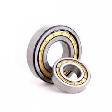 340 mm x 520 mm x 82 mm  KOYO 7068B angular contact ball bearings
