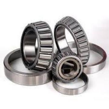 340 mm x 520 mm x 82 mm  NKE NU1068-M6+HJ1068 cylindrical roller bearings