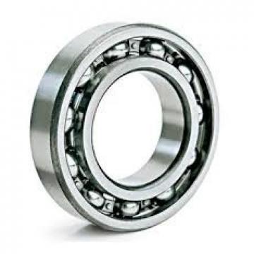 340 mm x 520 mm x 82 mm  ISB QJ 1068 angular contact ball bearings