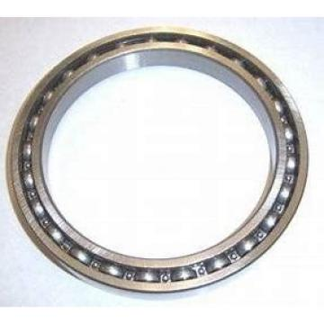 40 mm x 90 mm x 23 mm  Loyal 6308 deep groove ball bearings