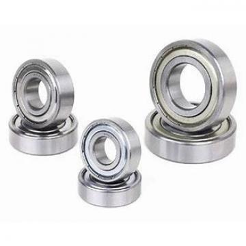 40 mm x 90 mm x 23 mm  ISO 1308K self aligning ball bearings