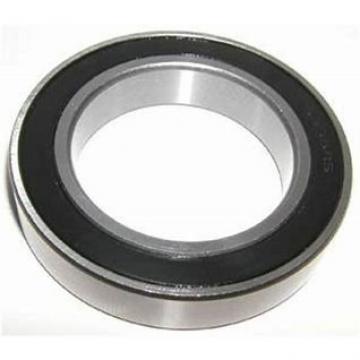 40 mm x 90 mm x 23 mm  NACHI 6308ZENR deep groove ball bearings