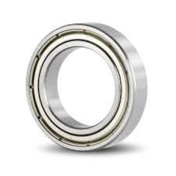 40 mm x 90 mm x 23 mm  SIGMA 20308 spherical roller bearings