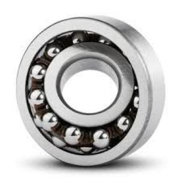 480 mm x 790 mm x 248 mm  Loyal 23196 KCW33+H3196 spherical roller bearings