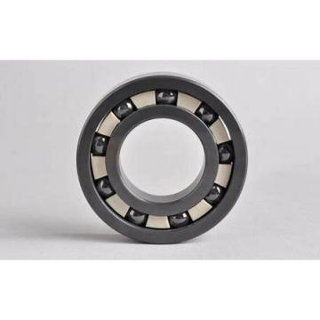 480 mm x 790 mm x 248 mm  NKE 23196-MB-W33 spherical roller bearings
