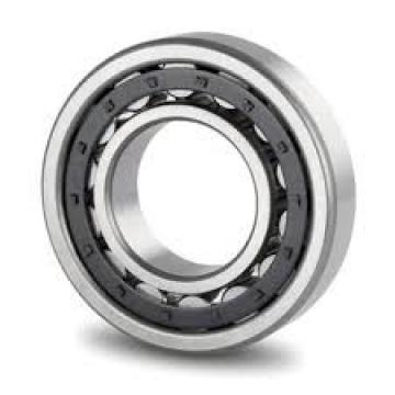 480 mm x 790 mm x 248 mm  Loyal 23196 KCW33 spherical roller bearings