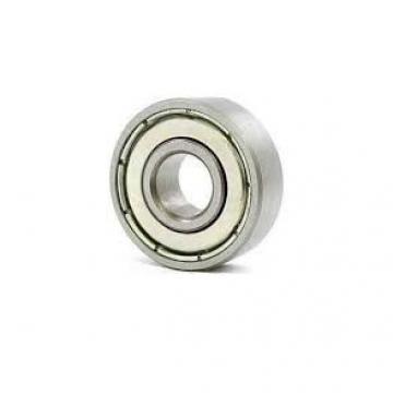 480 mm x 790 mm x 248 mm  Loyal 23196 KCW33+AH3196 spherical roller bearings
