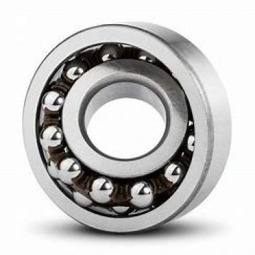 480 mm x 790 mm x 248 mm  ISO NN3196 K cylindrical roller bearings