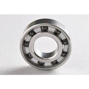 480 mm x 790 mm x 248 mm  KOYO 23196RHAK spherical roller bearings