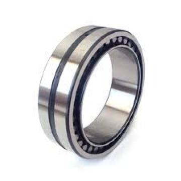 50 mm x 90 mm x 23 mm  NKE 2210 self aligning ball bearings