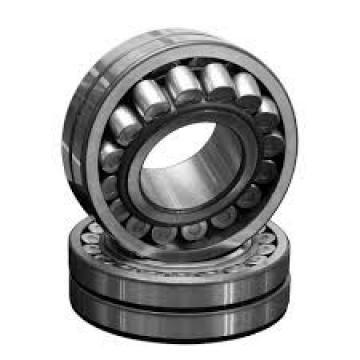 50 mm x 90 mm x 23 mm  Loyal 4210-2RS deep groove ball bearings