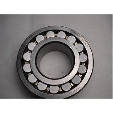 50 mm x 90 mm x 23 mm  NACHI 2210 self aligning ball bearings