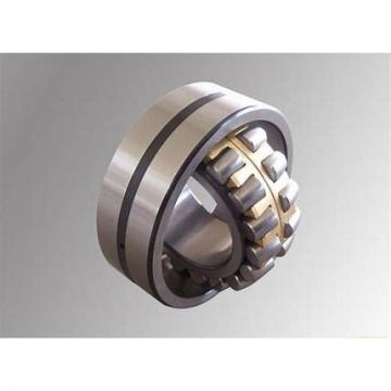 55 mm x 120 mm x 29 mm  NACHI 7311DB angular contact ball bearings