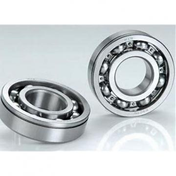 60 mm x 110 mm x 22 mm  INA BXRE212-2RSR needle roller bearings