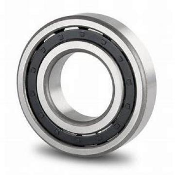 60 mm x 110 mm x 22 mm  NACHI 7212AC angular contact ball bearings