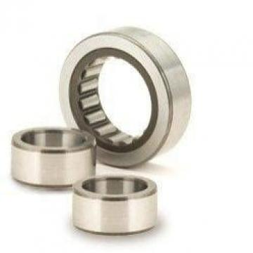 90 mm x 160 mm x 30 mm  Loyal NUP218 E cylindrical roller bearings