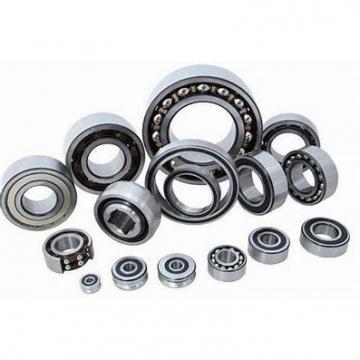 90 mm x 160 mm x 30 mm  NKE NJ218-E-M6+HJ218-E cylindrical roller bearings