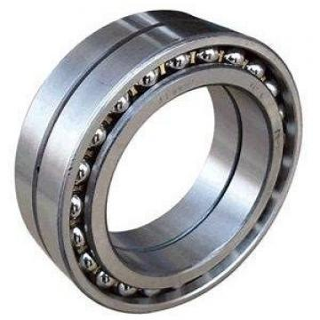 90 mm x 160 mm x 30 mm  KOYO NUP218 cylindrical roller bearings