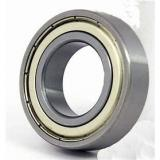 120 mm x 215 mm x 40 mm  KOYO NUP224 cylindrical roller bearings