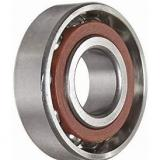 160 mm x 270 mm x 109 mm  FAG 24132-E1-2VSR-H40 spherical roller bearings