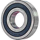 160 mm x 270 mm x 109 mm  NTN 24132B spherical roller bearings