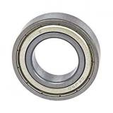 130 mm x 210 mm x 64 mm  NKE 23126-MB-W33 spherical roller bearings