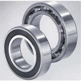 20 mm x 52 mm x 15 mm  Loyal 7304 B angular contact ball bearings