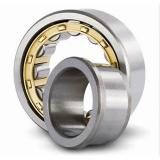 20 mm x 52 mm x 15 mm  FAG 6304-2RSR deep groove ball bearings